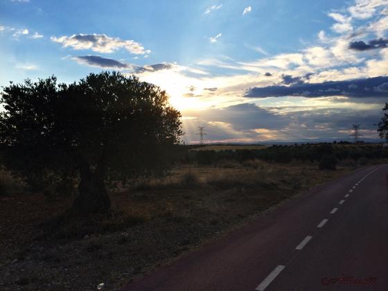 Fotorunning Veraniego