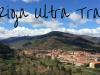 Rioja Ultra Trail. Lacrónica