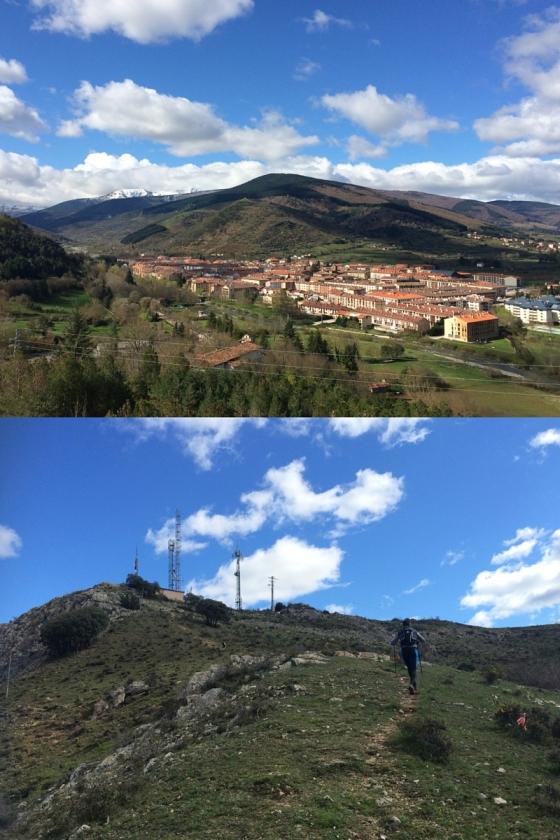 Rioja Ultra Trail